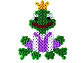 HAMA podložka H324-42 žába