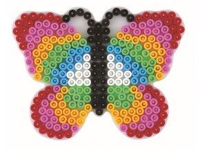 HAMA podložka H298-05 motýl