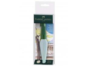 Faber Castell 185105 - Vodou plnitelný štětec