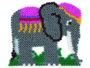 HAMA podložka H291 slon