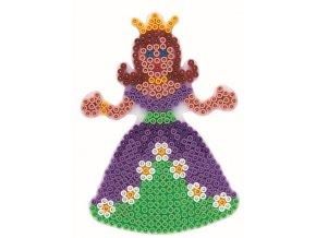 H258-48 princezna