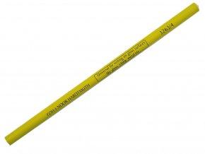 Koh-i-noor 3263 Speciální tužka na hladké povrchy žlutá