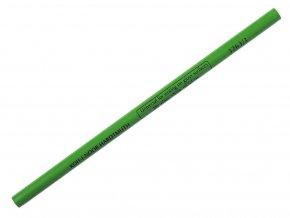 Koh-i-noor 3263 Speciální tužka na hladké povrchy zelená