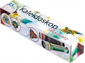 Folia 977 - Kaleidoskop - sada 35 dílů