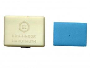 Kohinoor 6422015007 - pryž tvárlivá měkká