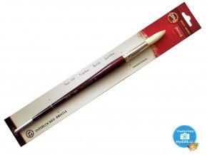 Kohinoor 9935-12014 Štětec kulatý Bristle - velikost 12