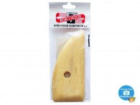 Koh-i-noor 9992/29 - Dřevěné umělecké tvořítko