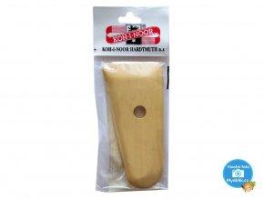 Koh-i-noor 9992/30 - Dřevěné umělecké tvořítko