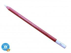 Koh-i-noor 8801 - Křída bílá v tužce
