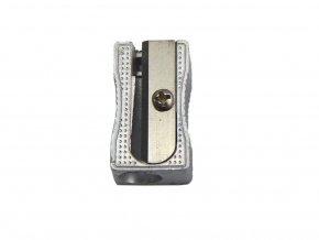 Koh-i-noor 9095-68 Ořezávátko kovové průměr 7 mm