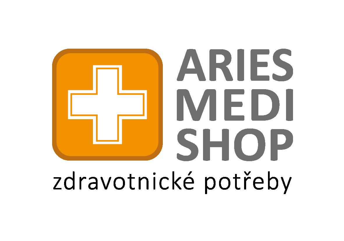 AMS-logo-CZ-kvadrat
