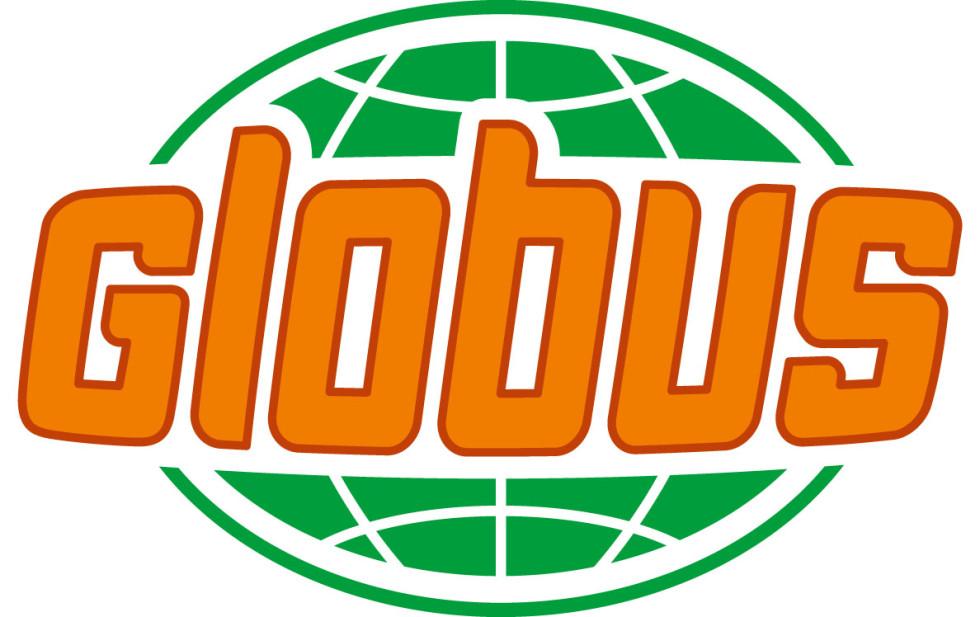 globus_logo-980x617