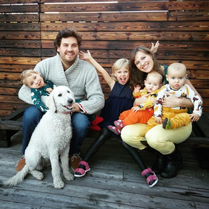 rodina_almqvist