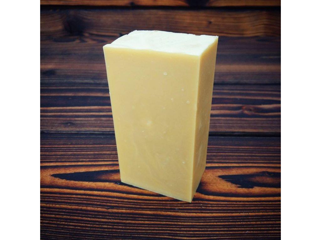 chmelove mydlo s konopim