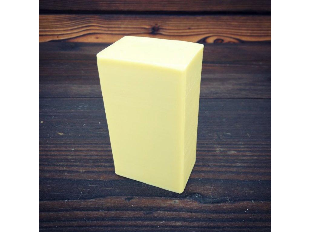 konopne mydlo s kakaovym maslem 5
