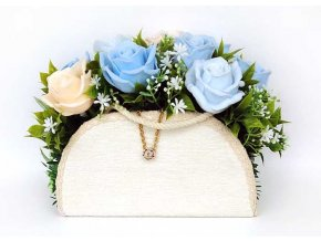 kabelka modre ruze4