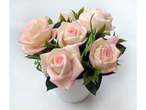růže sv 4