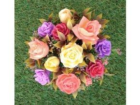 růže podzim 5