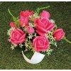 ruže al 8