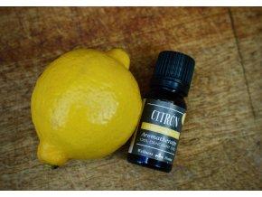 Citron eo
