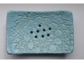 Mydlovnička keramická