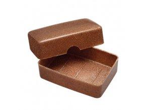 mydlovnička arboform