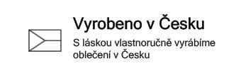 Vyrobeno v Česku