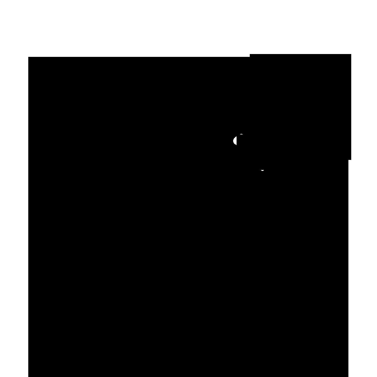 Pánské