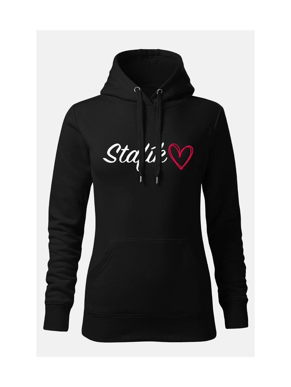 nápis srdce stafbul 1