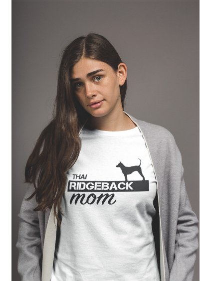 Mom bíél 2