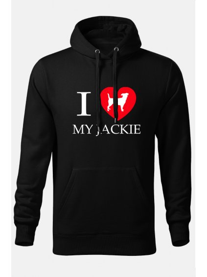 i love jack 1