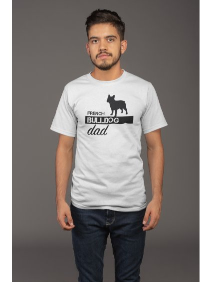 mockup featuring a young man with beard wearing a t shirt and jeans 21101 (3)