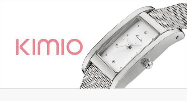 Dámske hodinky Kimio