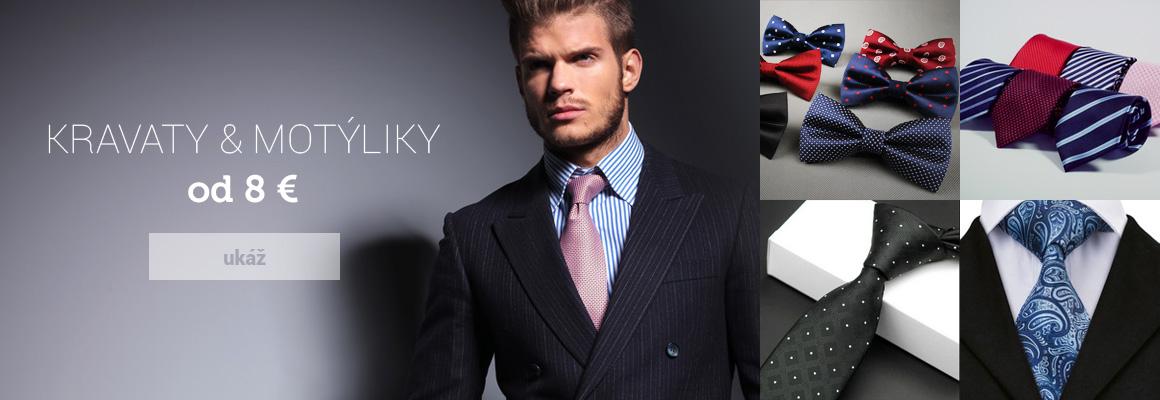 kravaty_1