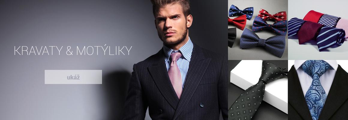 kravaty_2