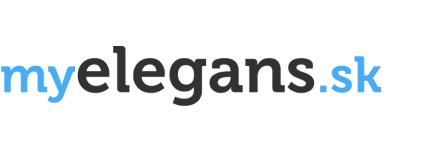 myElegans.sk