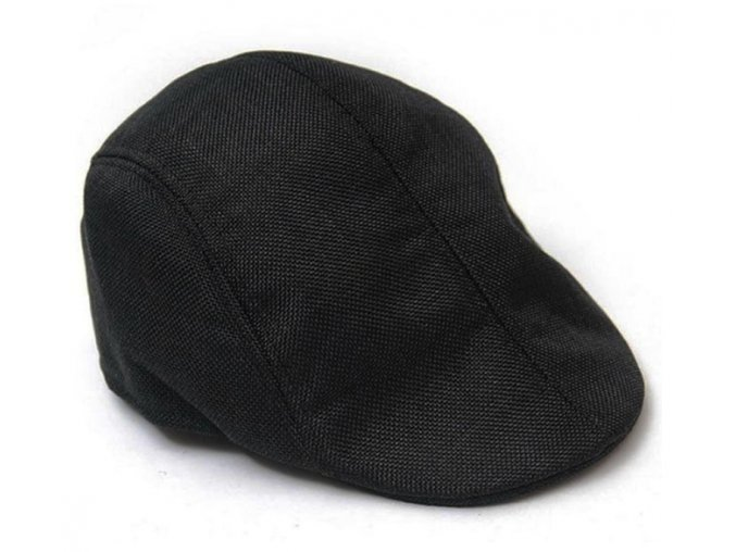 bek black