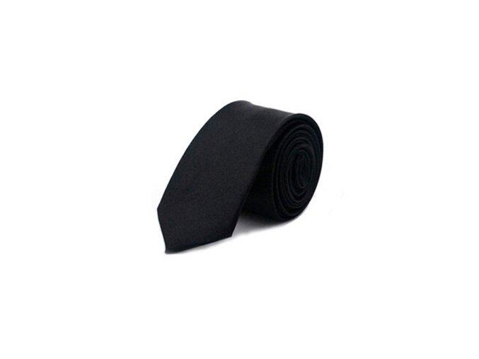 black slim1