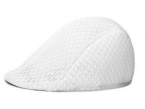 biela 1