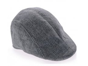bek grey