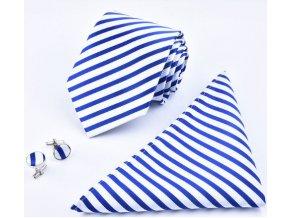 Modro biely1