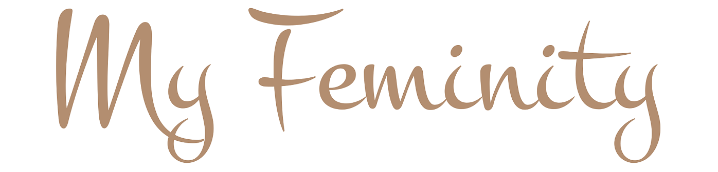 My Feminity