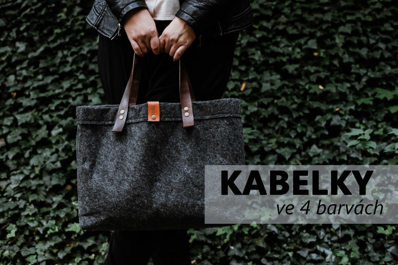 KABELKY MY HOME STYLE