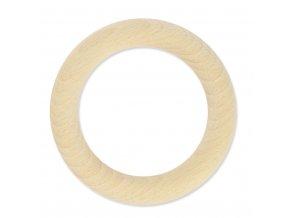 kroužek 85 mm