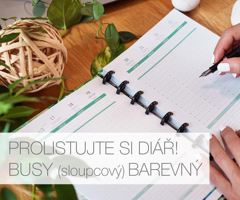 Listovani_BUSY_B