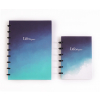 Zápisník Life Designer MINI