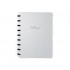 Zápisník Life Designer