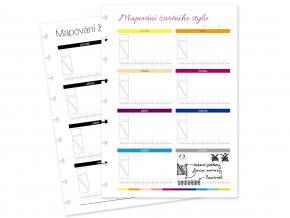 Listy Mapovani zivotniho stylu2