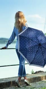 Image result for fiber mini style sailor