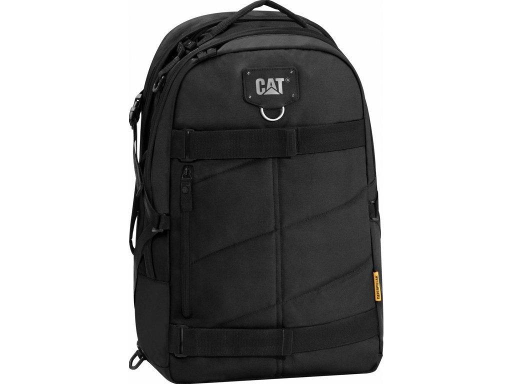 156983 cat millennial classic bryan black